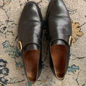 2236e0e976c Franco Vanucci Shoes